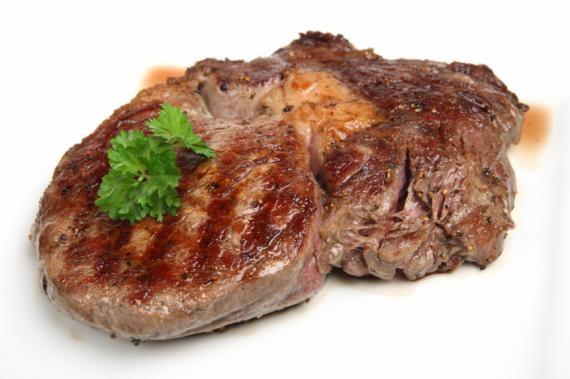 bife-bovino