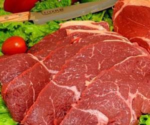 carne-bovina